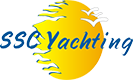 SSC Yachting LTD