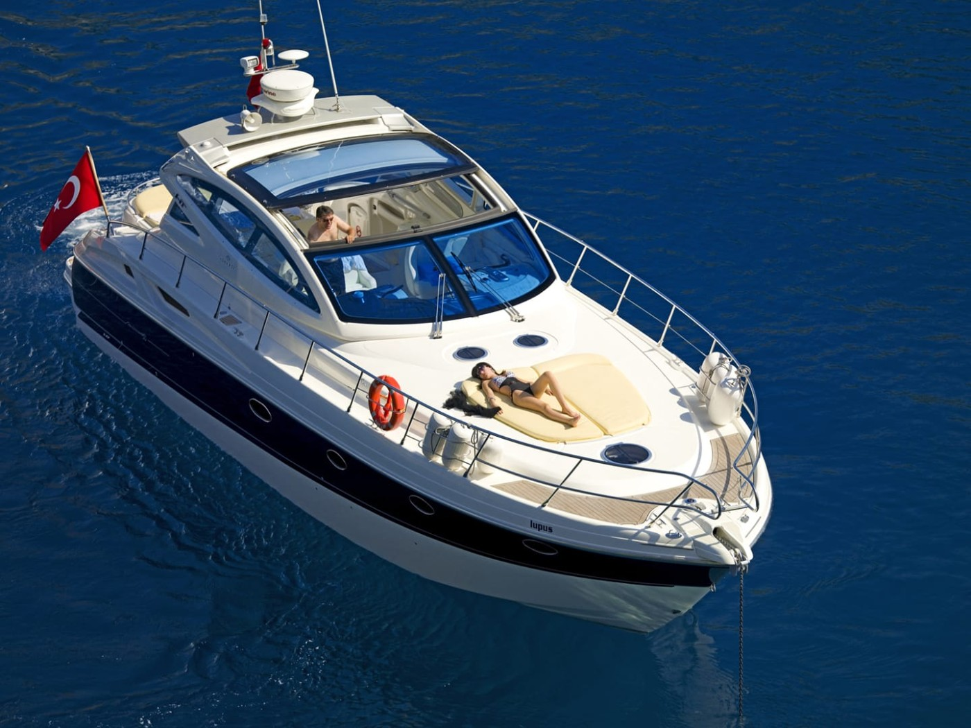 ssc-yachting-luxury-crewed-motoryachts-in-turkey-001