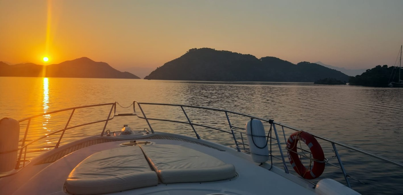 ssc-yachting-motor-yacht-charters-in-turkey-001